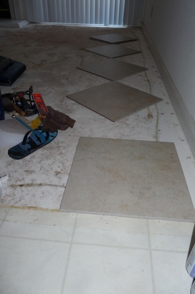 Tile to Linoleum to Tile-transition1.jpg