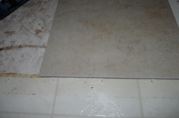 Tile to Linoleum to Tile-transition2.jpg