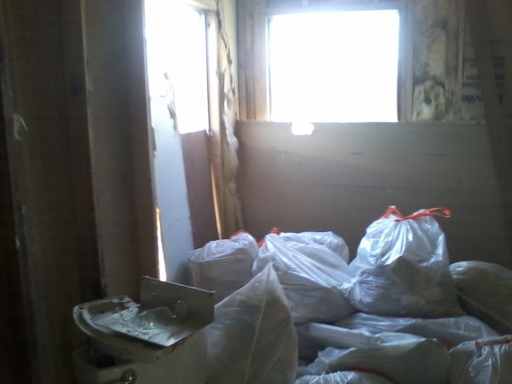 Complete Mobile Home Remodel-trash-master-room.jpg