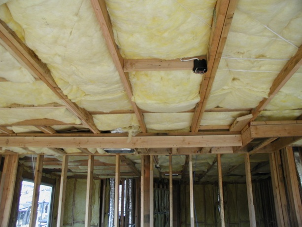 Creating a Trey Ceiling in the Master Bedroom-tray.jpg