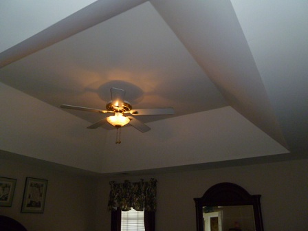 tray ceiling paint colors?-tray2.jpg