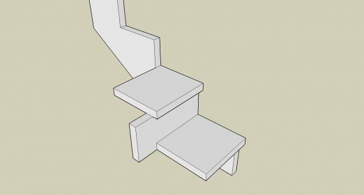 Deck Stairs....-tread-riser-tie.jpg