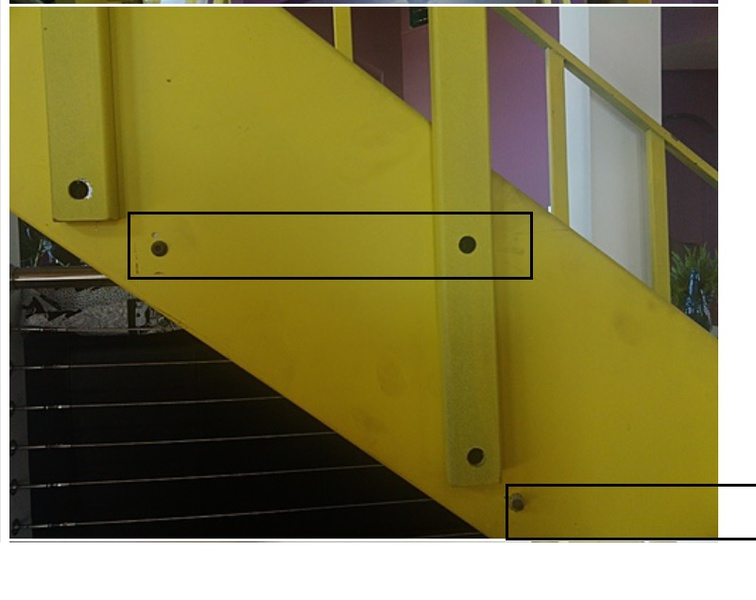 Impossible?  staircase remodel-treads.jpg