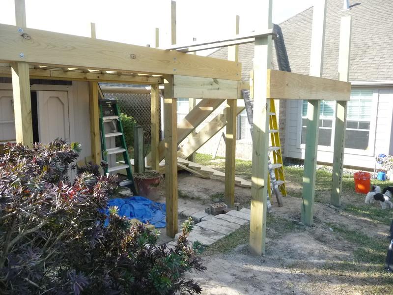 Stair steps-tree-house-005.jpg