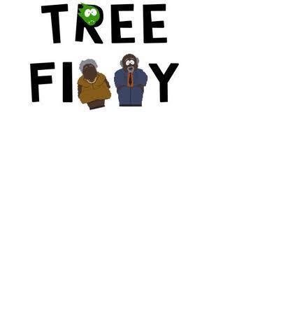 Average cost to Kool Coat a roof-treefiddy.jpg
