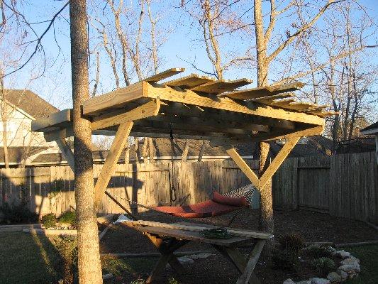 Treefort / treehouse structural integrity-treefort.jpg