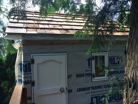 Treehouse-treehouse11.jpg