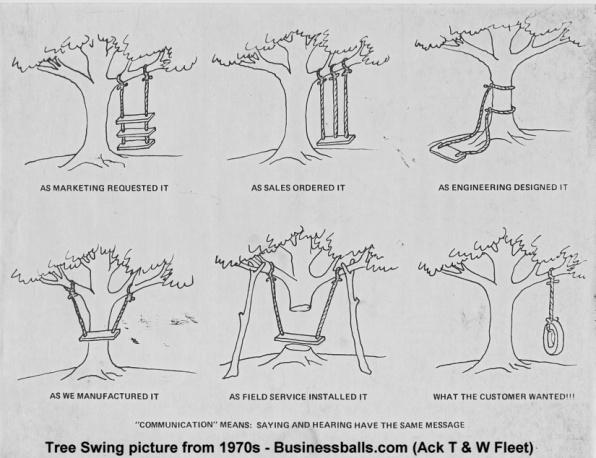 Sagging beam replacement-treeswingpic.jpg