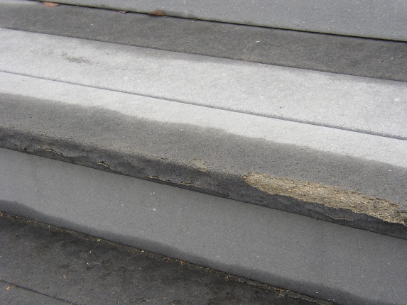 TREX decking extremely disappointing-trex-failure-1.jpg