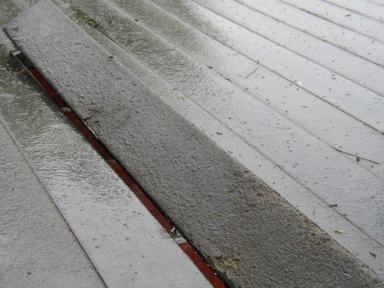 TREX decking extremely disappointing-trex-failure-2.jpg