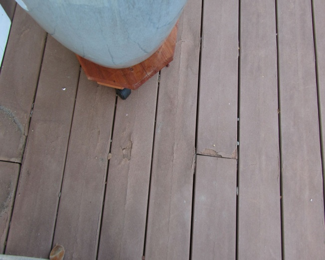 TREX decking extremely disappointing-trexdeck1.jpg