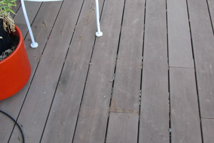 TREX decking extremely disappointing-trexdeck2.jpg
