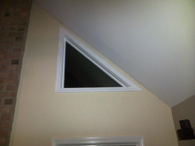 Triangular Window-triangle-window.jpg