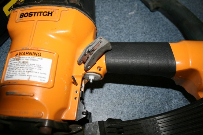 How to Install Trigger mechanism in Bostitch Coil Nailer-trigger2.jpg