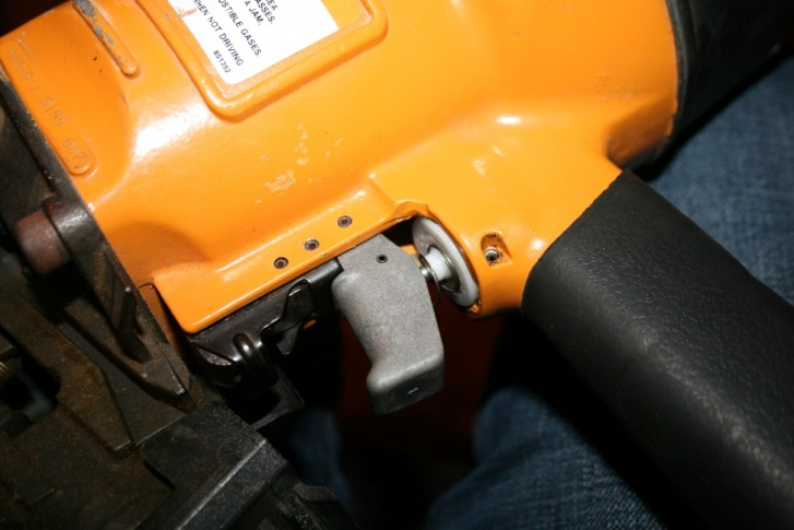 How to Install Trigger mechanism in Bostitch Coil Nailer-trigger_fixed.jpg