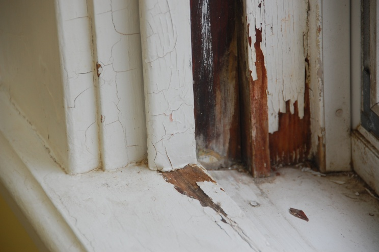 Painting Old Interior Trim-trim-010.jpg