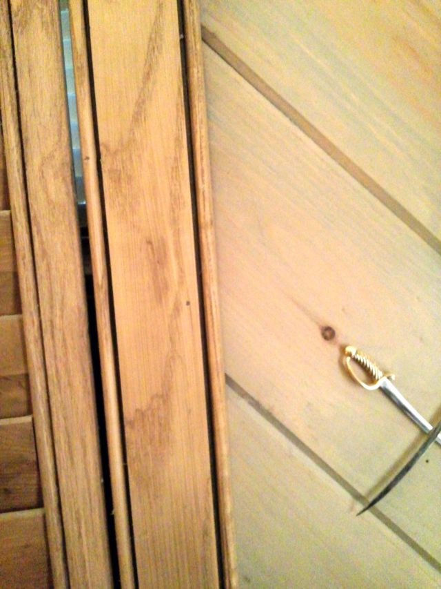 Kitchen cabinet face lift.-trim.jpg