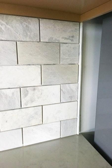 Backsplash Tile Alignment & Edge Question-trim2.jpg