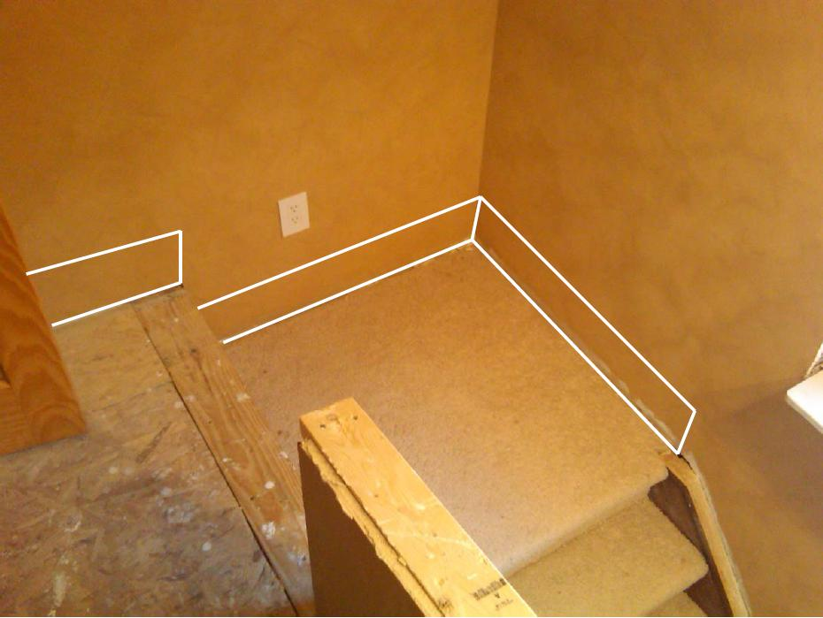 base trim around stairs/landings...?-trim_1.jpg