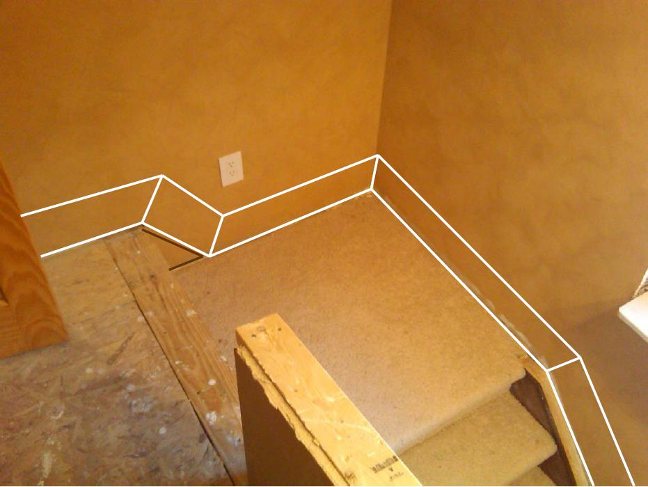 base trim around stairs/landings...?-trim_2.jpg