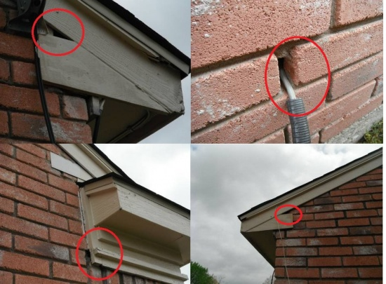 Sealing holes/cracks/outlets inside and out-trimholes.jpg
