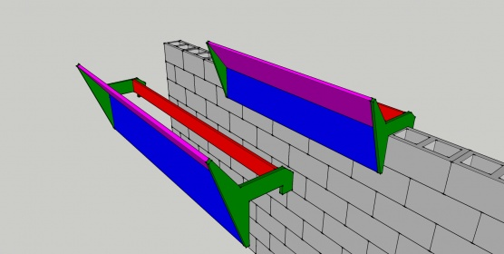 Block or Poured-trimmy-rear.jpg