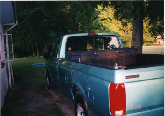 Selling my truck (sniff sniff)-truck.jpg