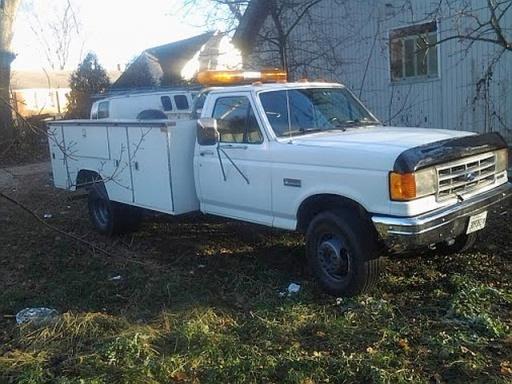 Got me a new truck--------truck.jpg