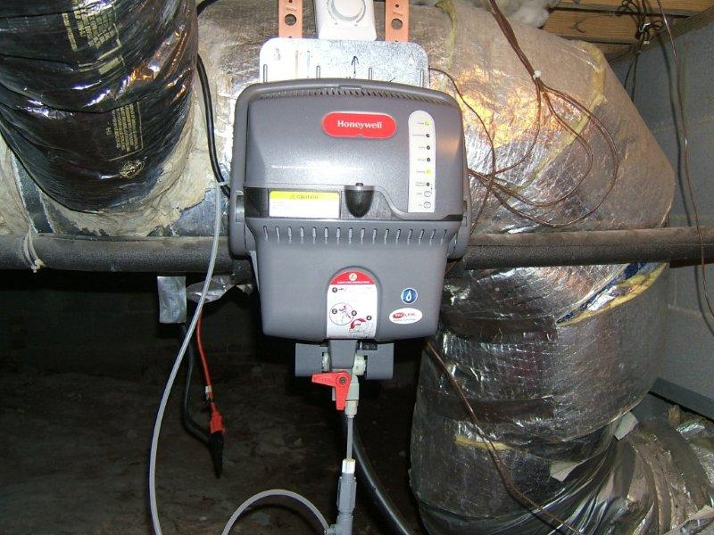 honeywell truesteam humidifier wiring circuit connection diagram u2022 rh scooplocal co