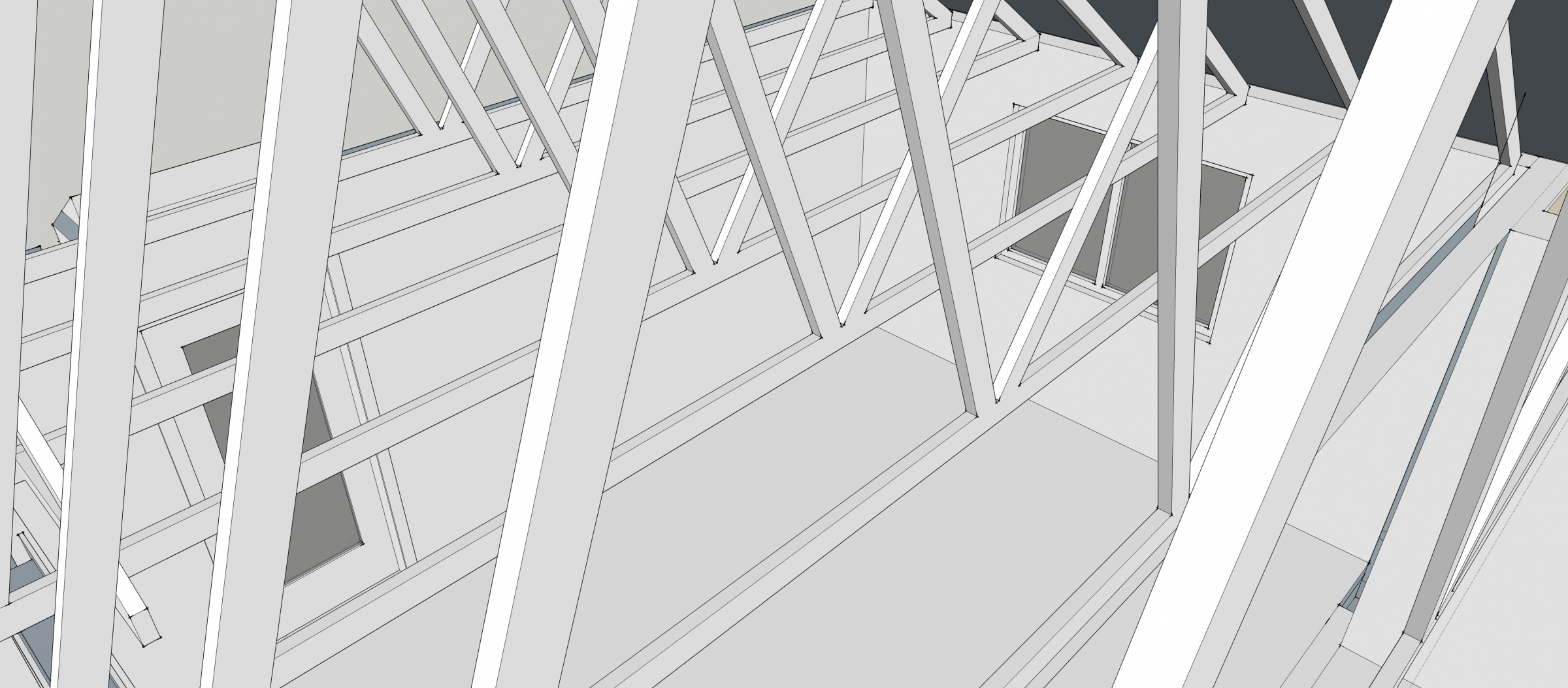 Cathedral ceiling for the master bedroom-truss-1.jpg