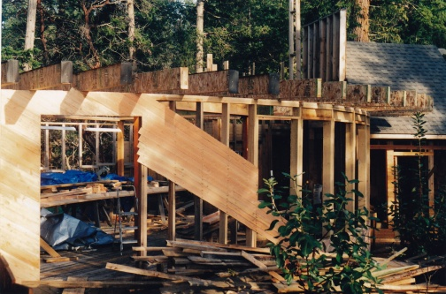 Gulf Island Building.-truss-joists.jpg