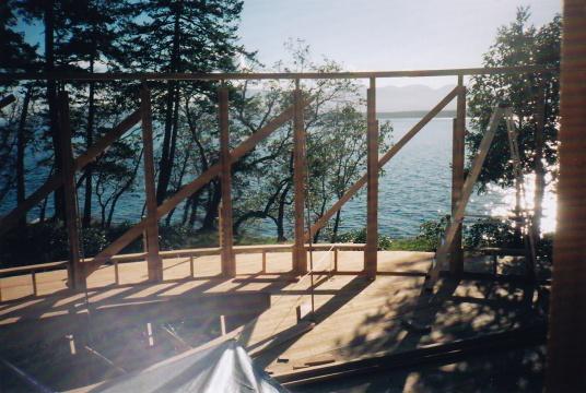 Gulf Island Building.-truss-joists_0007.jpg