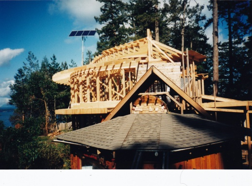 Gulf Island Building.-truss-joists_0018.jpg