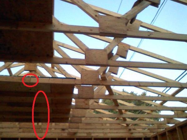 I built my own trusses-truss2.jpg