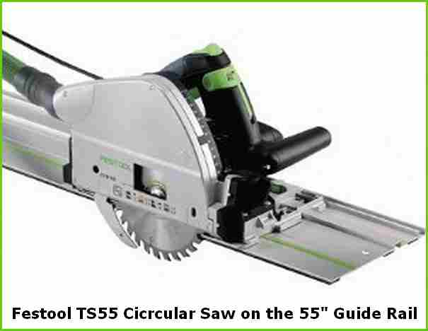 do i need a table saw?-ts-55-circular-saw.jpg