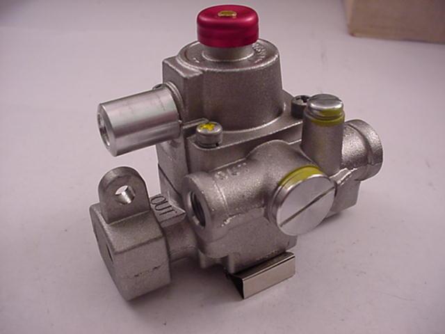 Converting a valve-ts11.jpg