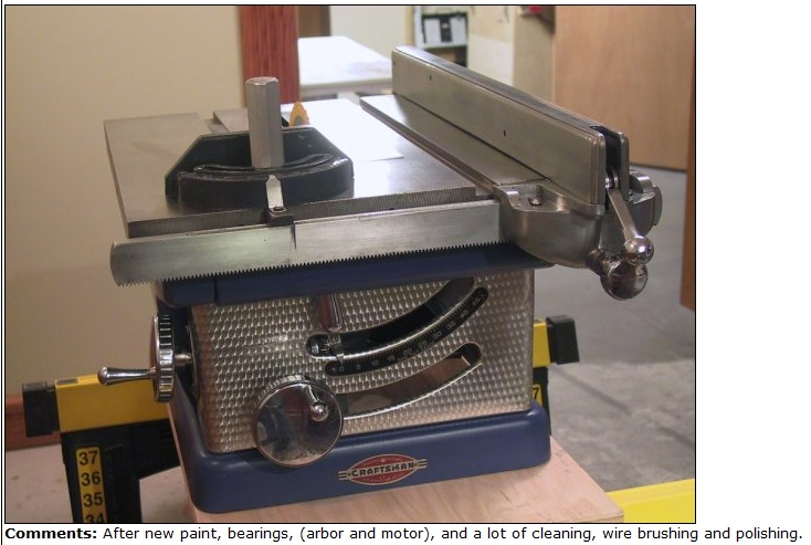 Ooooold table saw restoration.-ts4.jpg