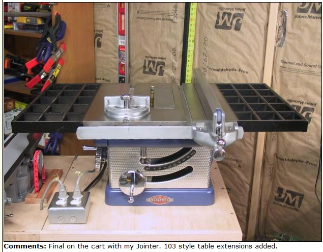Ooooold table saw restoration.-ts5.jpg