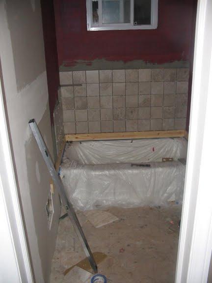 bathroom, electrical, plumbing in 1 week-tstart.jpg
