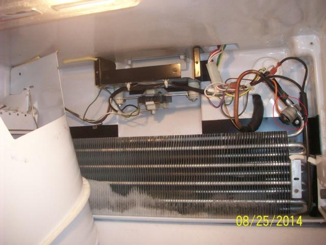 Manual For Kenmore Elite Refrigerator Refrigerator Repair Ideas – Kenmore Refrigerator Wiring Diagram Model 795 77543600