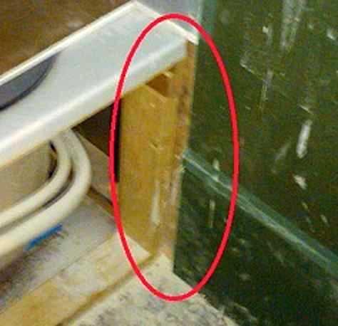 how to drywall around tub edge-tub-drywall.jpg