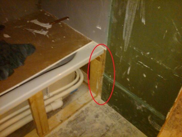 how to drywall around tub edge-tub-install.jpg