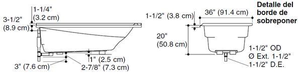 Tub deck question-tub.jpg