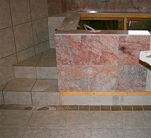 Gulf Island Building.-tub-marble.jpg