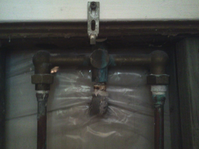 Need old tub faucet STOP-tub-stop-2014-07-27-19.10.00.jpg