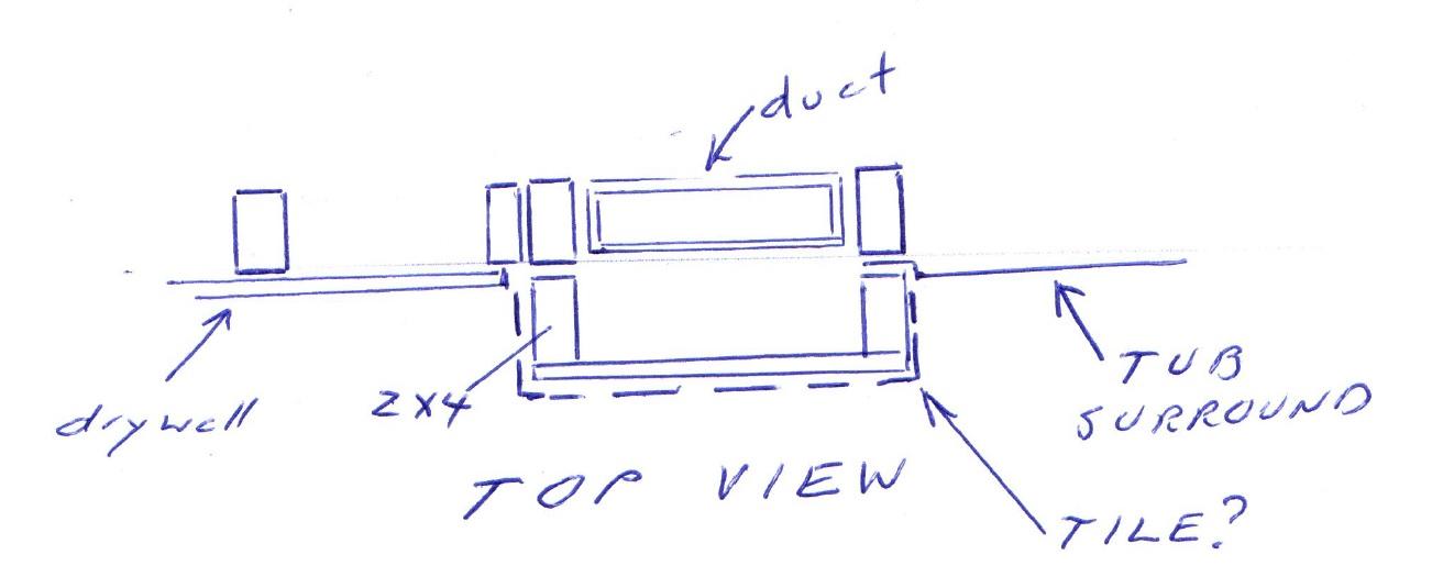 Impossible drywall around tub surround-tub-surround.jpg