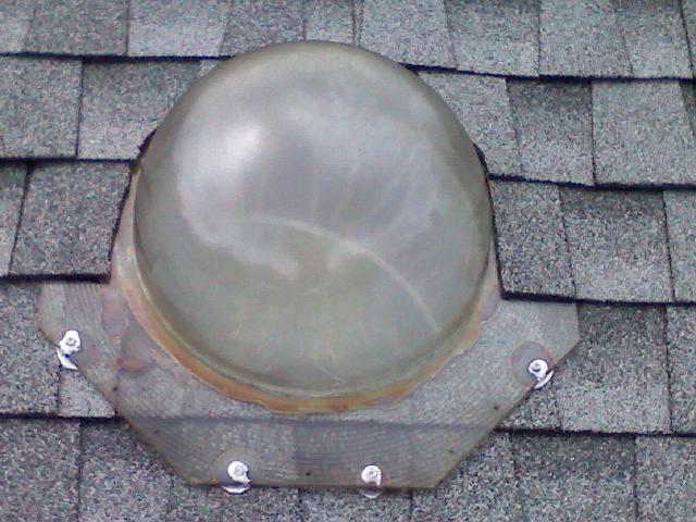 roof leaking 5 ft. below exhaust vent-tube-lites-2-.jpg