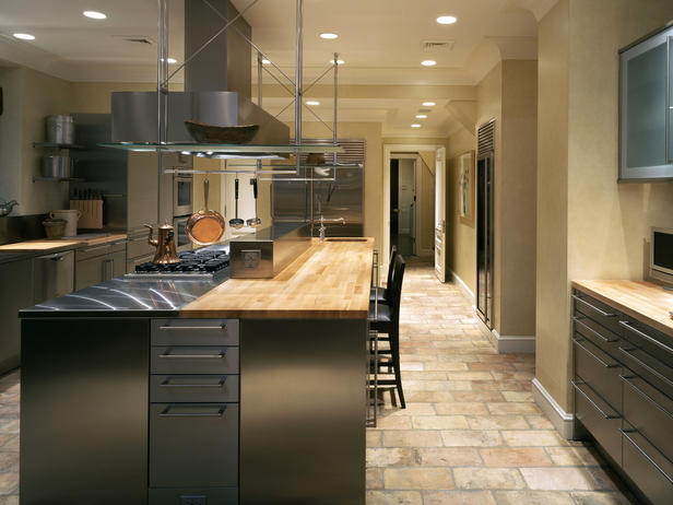 What is this tile/stone?-tullis_209kitchen_lg.jpg