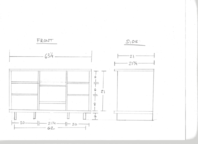 Building a TV stand - what's the best material?-tv-stand.jpg