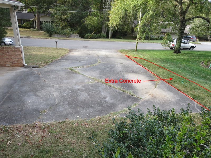 Expansion joints needed in new driveway?-two.jpg